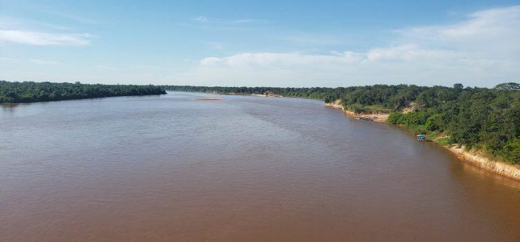 itacaiu-rio-araguaia